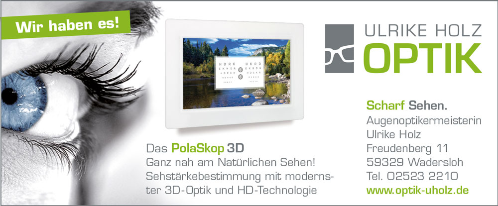 PolaSkop 3D