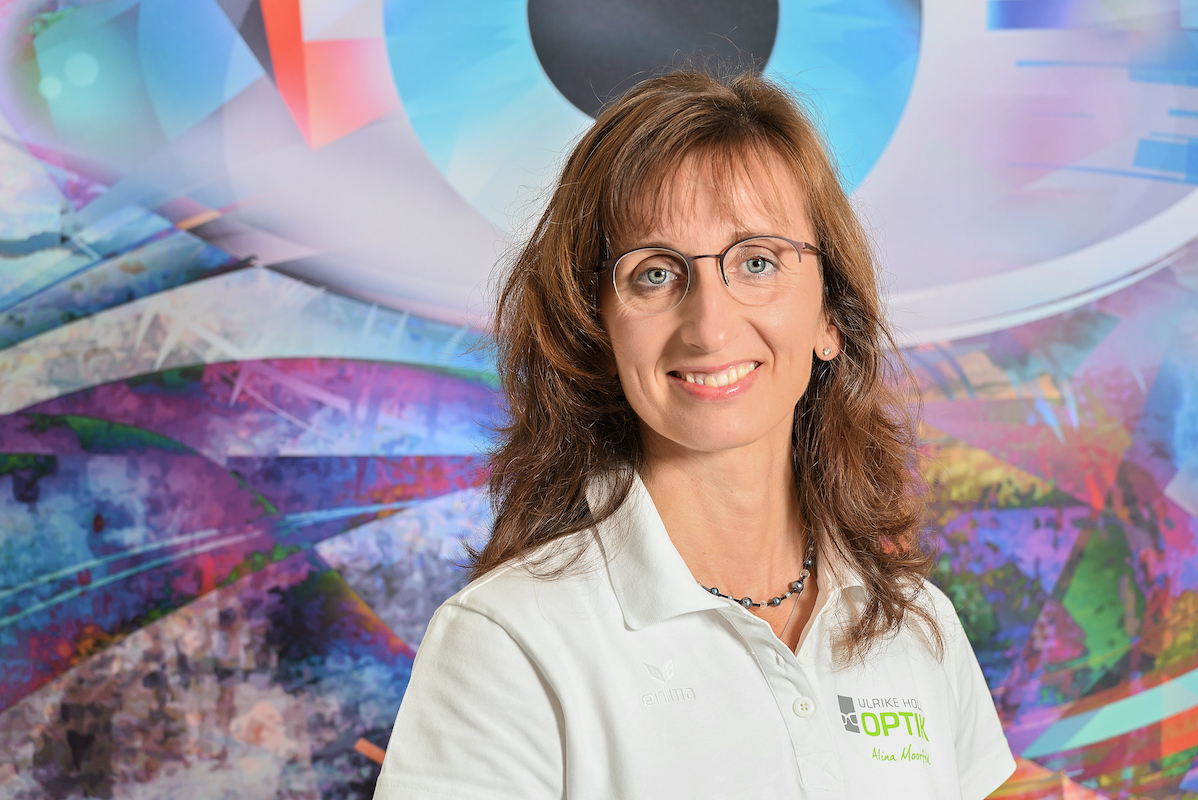 Susanne Ruhmann